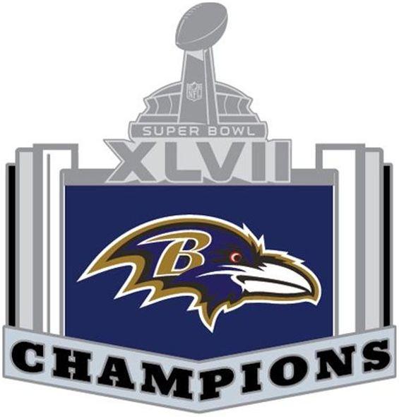 Festivus Festivus Maximus including the Baltimore Ravens 9e1161fe132437149abdbfc04a29cbe9--football-graphics-Baltimore-Ravens