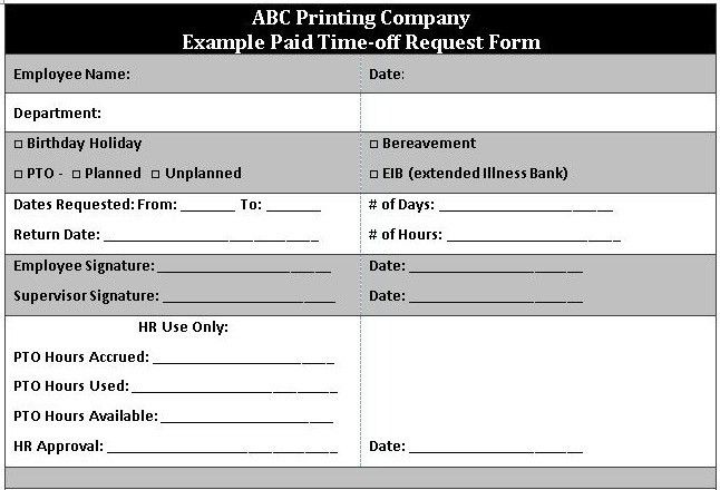Excel Request Form. Adobe Forms Online Scenario - Travel Request ...