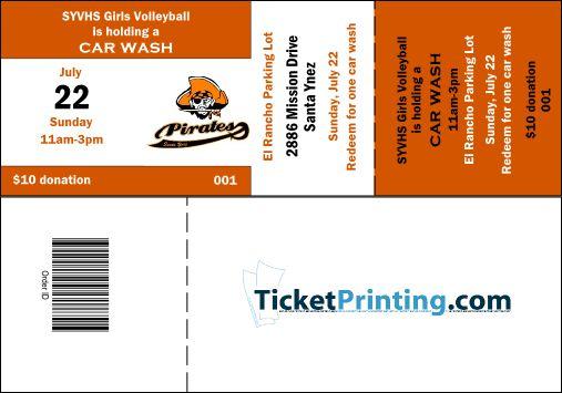 Event of the Week: Santa Ynez High School Girls Volleyball Pre ...