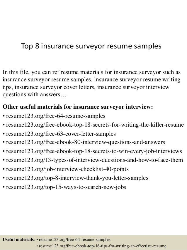 Interviewer Resume Interviewer Resume Beverly B Student Guide To - interviewer resume