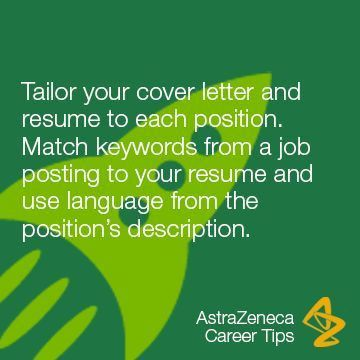 224 best Cover Letter images on Pinterest | Job search, Resume ...