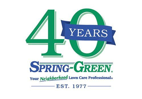 History | Spring Green Franchise Opportunity