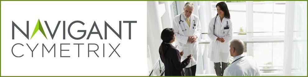 Patient Account Representative - Insurance Jobs in Lewisville, TX ...