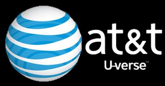 AT&T U-Verse Customer Service Number, Corporate Office Address