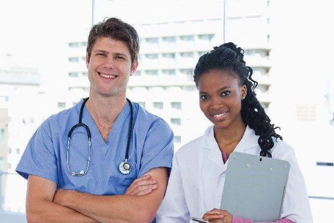 5 Qualities of a Medical Office Assistant | Medical Billing ...