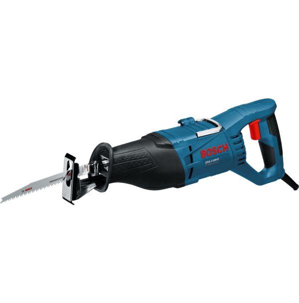 Woodworking - Bosch - Power Tools - Power Tools & Generators