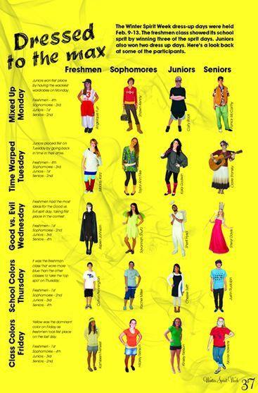123 best School Magazine Ideas images on Pinterest   Yearbook ...
