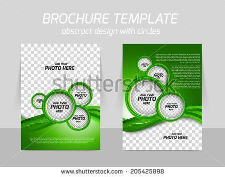 Vector brochure booklet catalog free vector download (2,317 Free ...