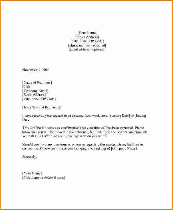 template for a petition letter sample cover letter i 751 joint