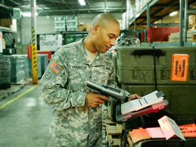 petroleum specialist | National Guard Jobs: On Your Guard