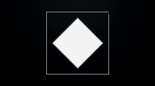 Sony Vegas Pro Intro ⋆ interzarabotok