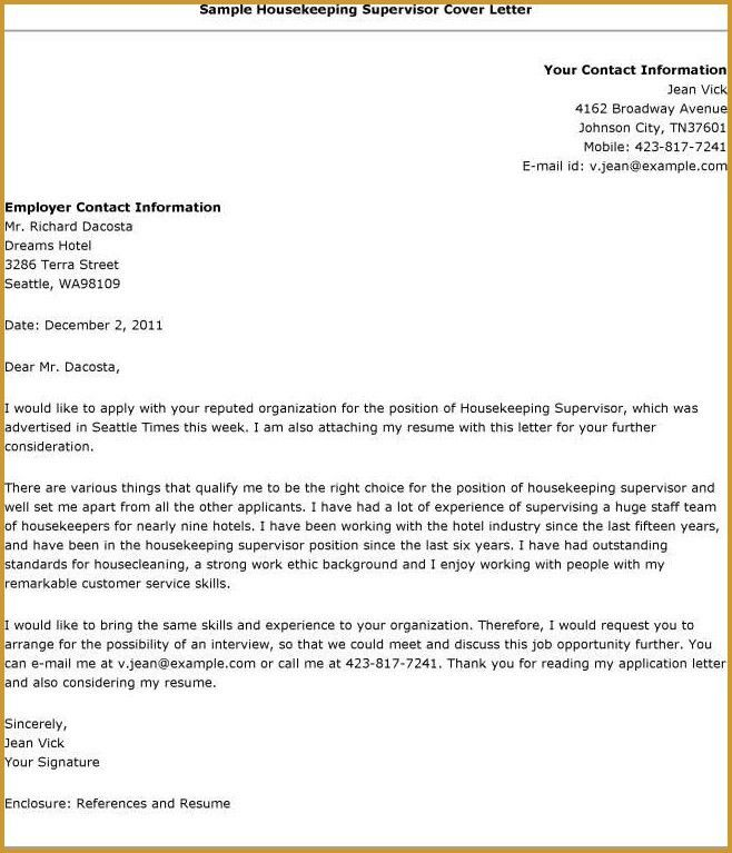 resume cover letter builder resume template download cover letter ...