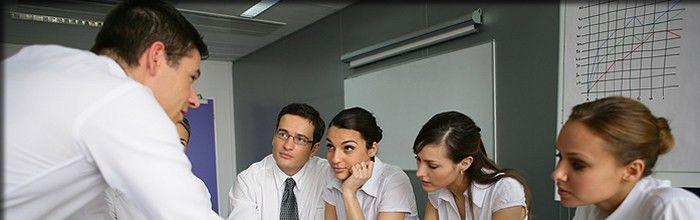 Job: Press & Bindery Operators - Innovative Staff Solutions
