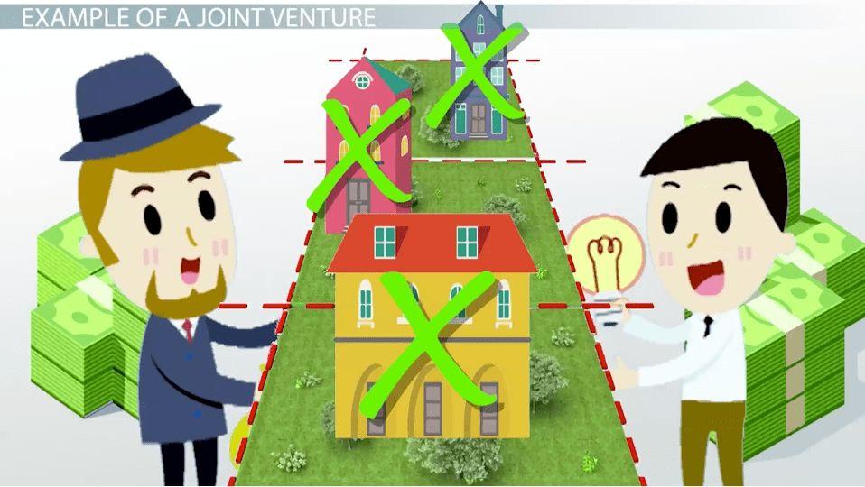 Regressive Tax: Definition, Structure & Example   Study.com