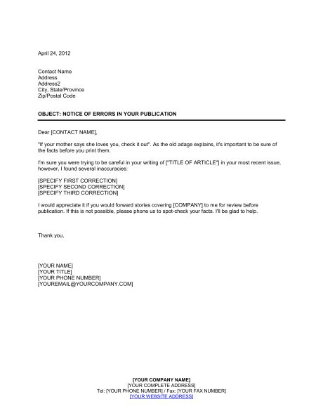 Cover Letter For Airport Job #11178