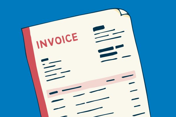 Getting the VAT details right on your invoices - FreeAgent