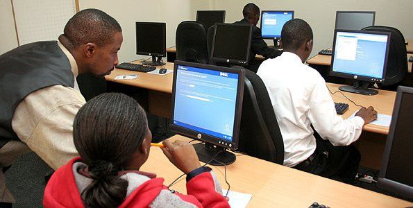 New computer training certification scare - Daily Nation