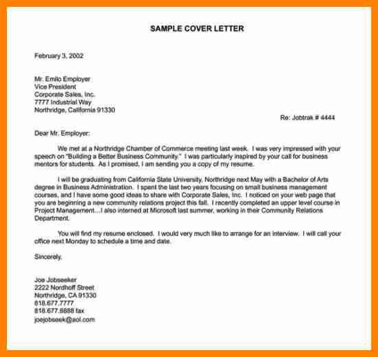 10+ employment cover letter example | assembly resume