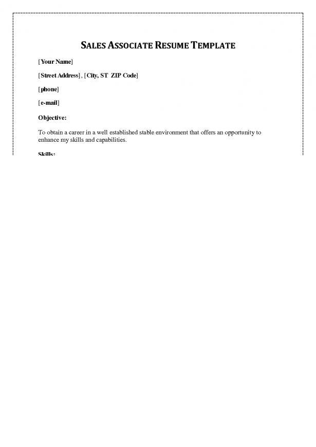Resume : Examples Of Job Resume Email Resume Letter New Registered ...