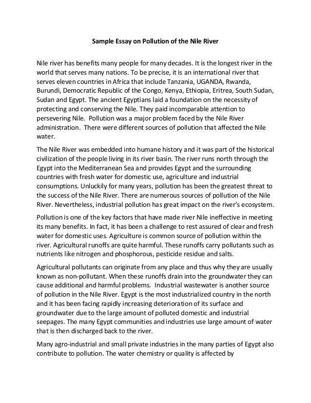19+ Comparison Essay Sample | Utopia Vs Dystopia Essays Gryben 10 ...
