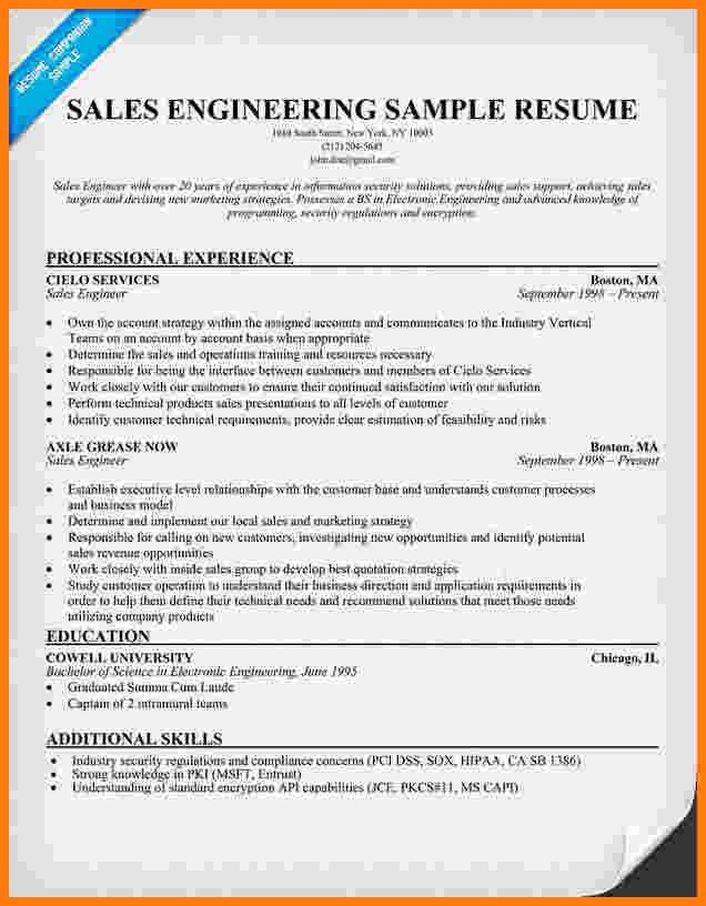 12+ it engineer resume sample | ledger paper