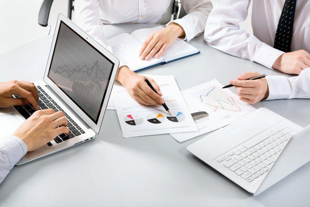 Jobs | Data Scientist, Data Analyst, Data Programmer, Data ...