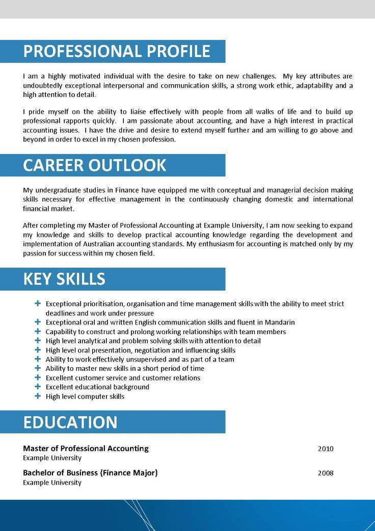 architecture resume template architects resume template 066 ...