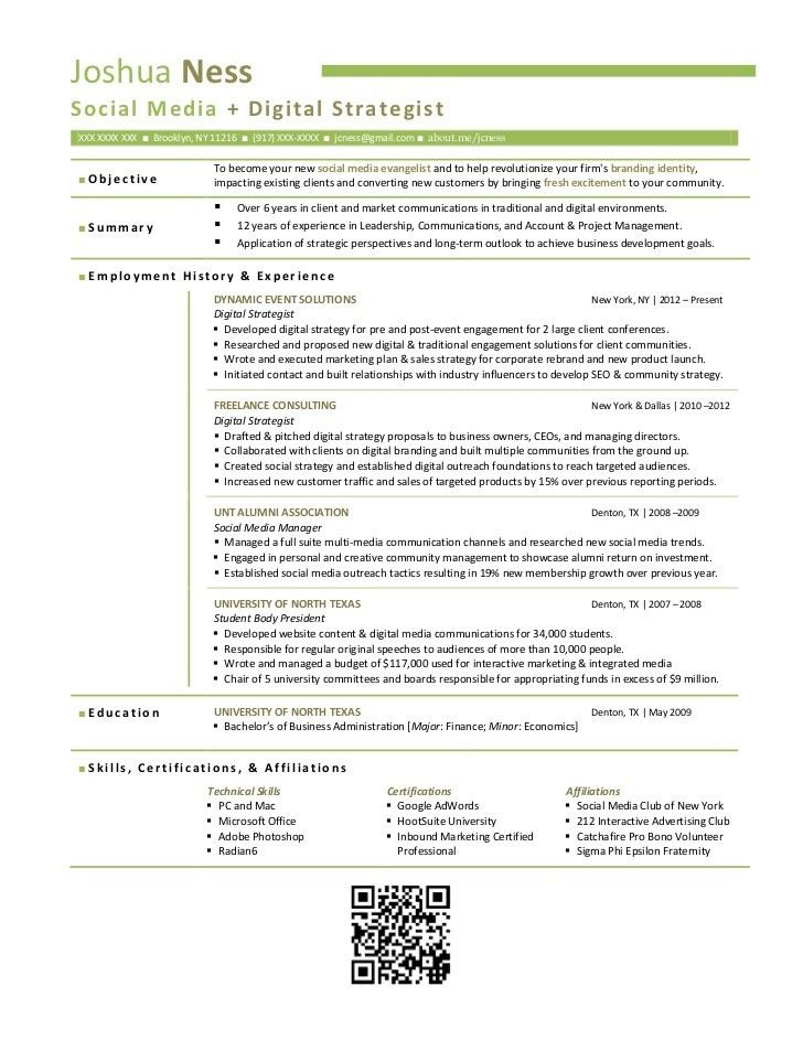 cosmetic account executive cover letter private banker cover cover ...
