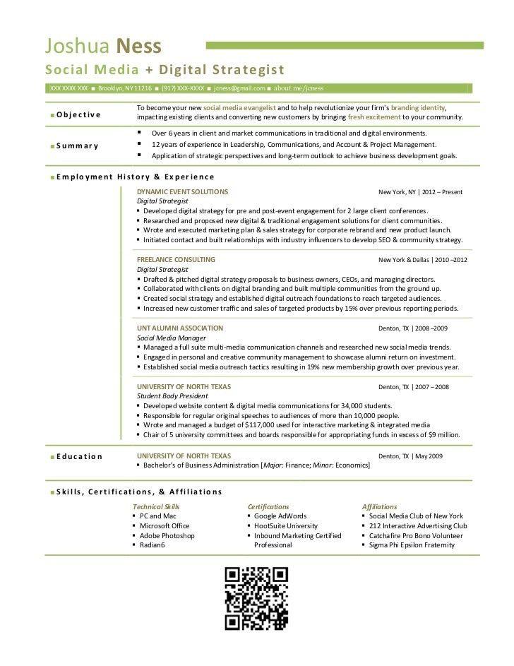 digital advertising resume hiring digital marketing manager in