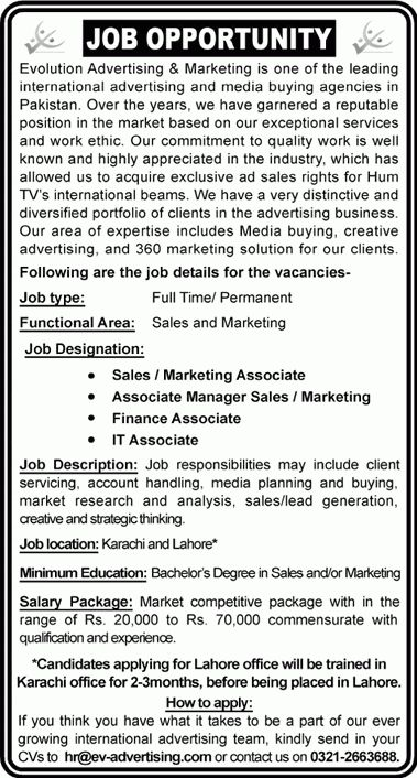 marketing associate job description. sweet job description of ...