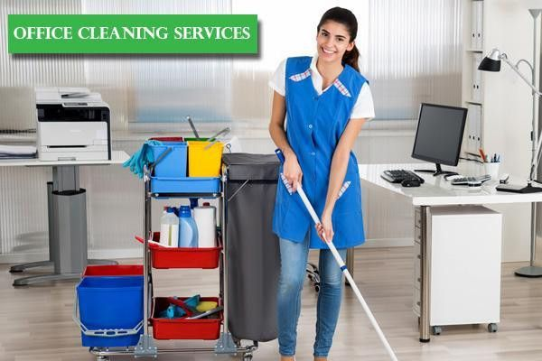 Home Cleaning in Bangalore | Home Cleaning Service | House Dusting ...