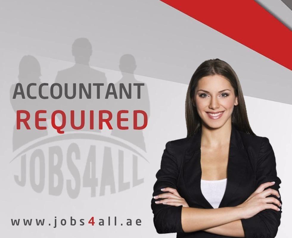 Jobs4all.ae | LinkedIn
