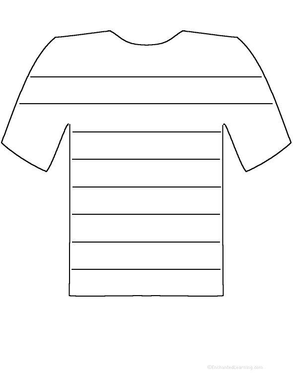 T Shirt Printing Templates | Free Download Clip Art | Free Clip ...