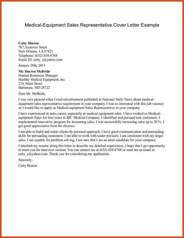 Resume : How To Put Stay At Home Mom On Resume Example Of Reverse ...