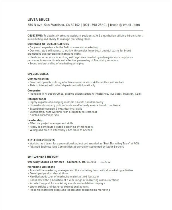 production coordinator resume production coordinator resume
