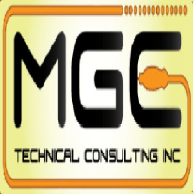 OSP Field Engineer Job at MGC Technical Consulting in Portland, OR ...