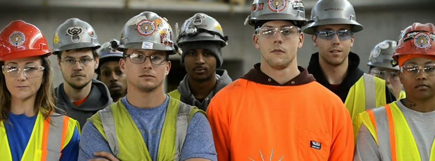 How To Join IBEW Apprenticeship Programs | EAHQ
