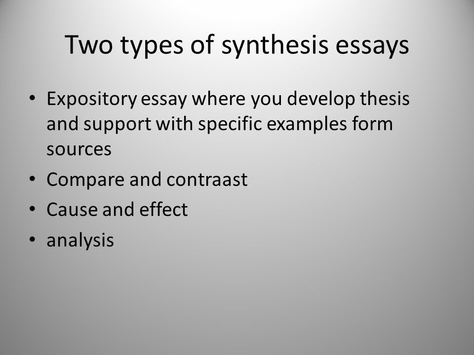ap english synthesis essay example. personal reflective essay ...