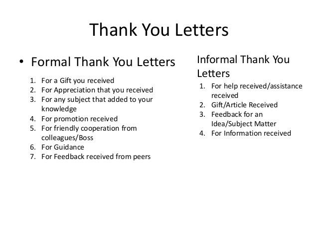 Business thank you letter business thank you letter 12 free thank you for your business letter for information received 9 negle Images