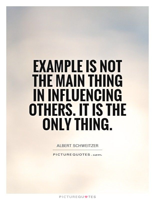 Leader Quotes | Leader Sayings | Leader Picture Quotes - Page 3