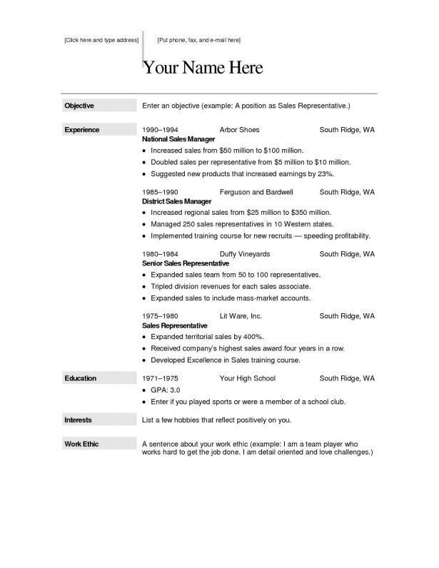 Resume : Fashion Design Model Template Accounting Assistant Resume ...