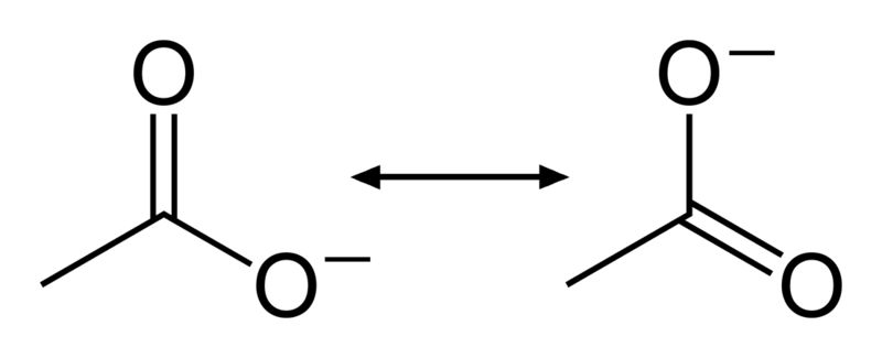 There's Chemistry Between Us – Organic Acids and Bases – Jack Scanlan