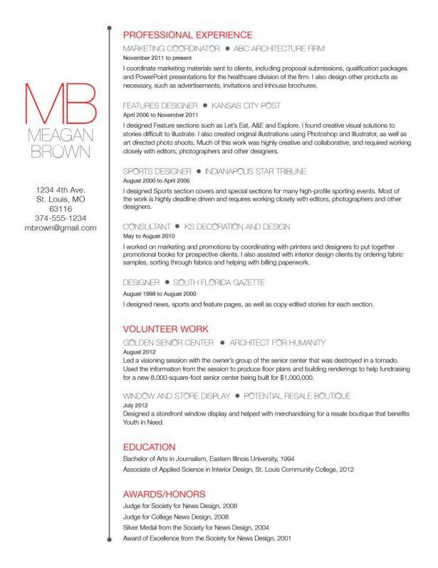 Resume : Energy Modeler Resume Creative Director Sample Resume For ...