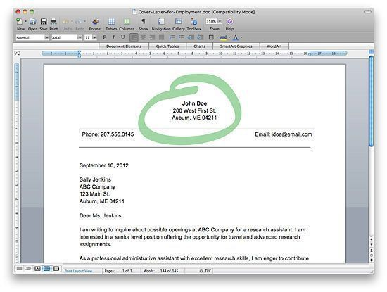 writing cv and cover letter how to make a resume cover letter ...