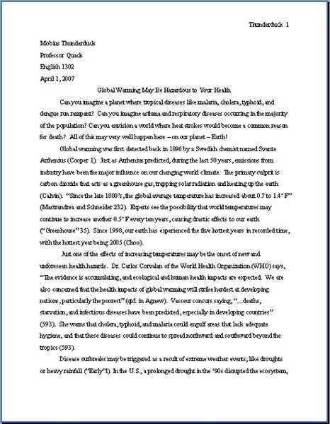 essay style paper criticallensessayoutlineandliterayelements page ...