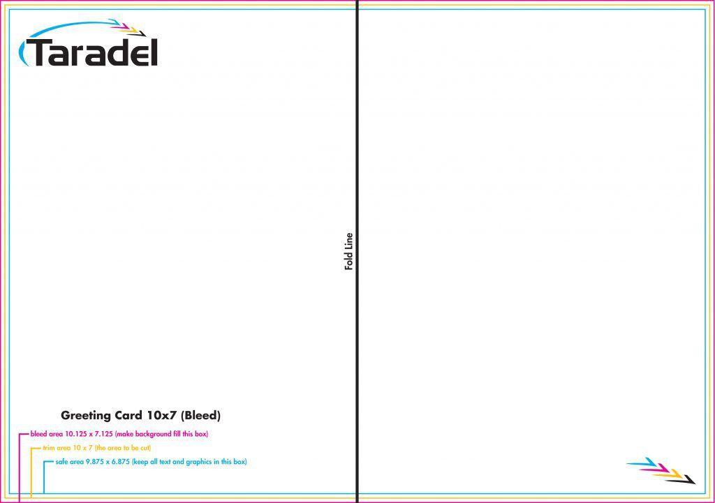 Printable Greeting Cards Template. printable greeting card ...