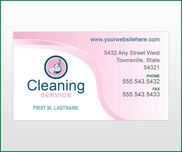 Products And Services Restaurant Examples.home Cleaning Services ...