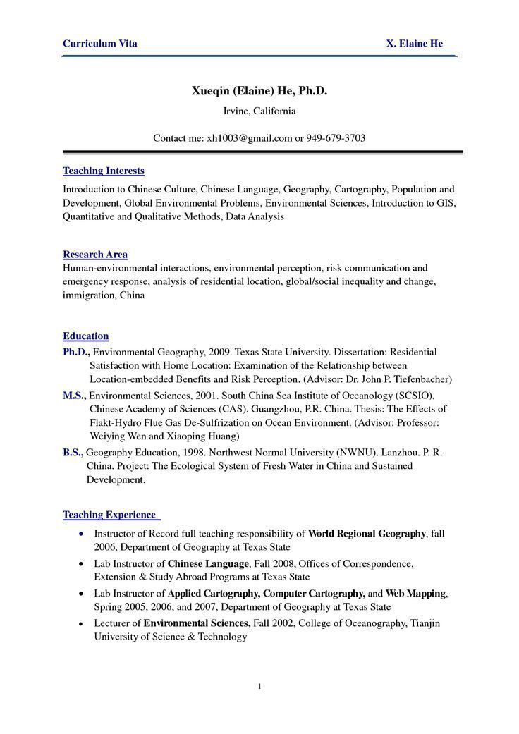 The 25+ best Nursing cover letter ideas on Pinterest | Employment ...