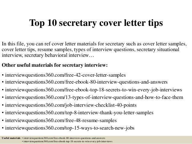 top-10-secretary-cover-letter-tips-1-638.jpg?cb=1427948601