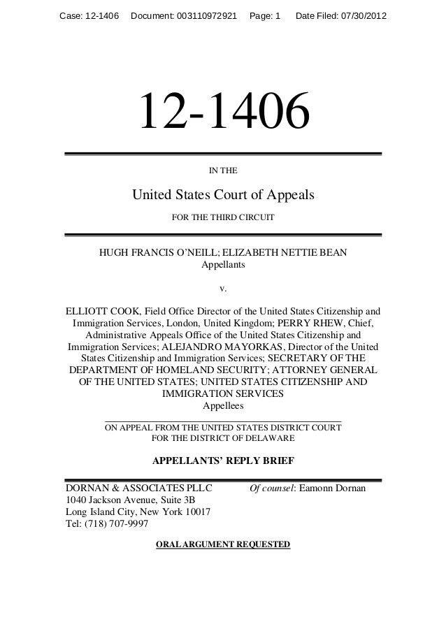 Ray Ban Case Brief Example How To Brief A Case | Louisiana Bucket ...
